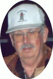 Edward L. McCarty